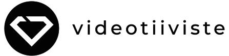 Videotiiviste Oy